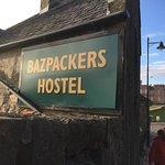 Foto di Bazpackers Hostel