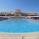 Photo of Laguna Resort and Spa