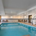 Foto de Hampton Inn & Suites Birmingham East Irondale