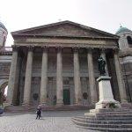 Foto de Esztergom Basilica / Cathedral