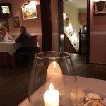 Photo de Restauracja Dom Polski
