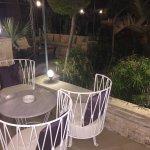 Photo of La Stella Hotel Apartments & Suites