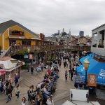 Foto de Pier Market