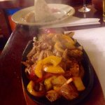 Photo of Mezcal Mexican Restaurant