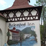Helendorf River Inn and Conference Center Picture