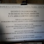 Foto de Cattedrale di Parma