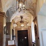 Photo de Hotel Schloss Leopoldskron