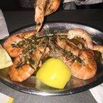 Photo de Restaurante Sol Poente