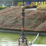 Foto di Mini-Europe