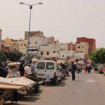 Foto di Old Medina of Casablanca
