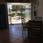 Photo de Restaurant La Caravelle