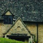 Photo de Old Swan & Minster Mill