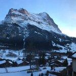 Foto de Sunstar Alpine Hotel Grindelwald