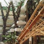 Photo de Holiday Polynesia