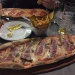 Foto di BabaYaga Steak House & Pizza