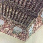 Photo of Castello di Aglie
