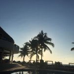 Foto de The Reef Coco Beach