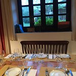 Photo of Agriturismo Valleponci and Restaurant