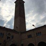 Photo of Torre dei Lamberti