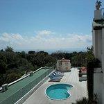 Foto de Hotel Castiglione