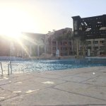 Photo of Sunny Days El Palacio Resort & Spa