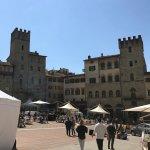 Photo de Piazza Grande
