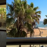 Photo of Beach Hotel Swakopmund