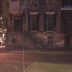 432 Abercorn Street, most haunted house in Savannah