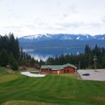 Photo de Kootenay Lakeview Spa Resort & Event Centre