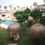 Hotel Tarik fényképe