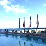 Photo de Windsor Atlantica Hotel