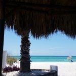 The Diplomat Condominium Beach Resort Foto
