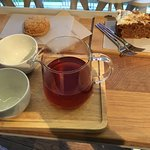 Cafe Kranzler Foto