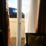 The Clifton Hotel - Scarborough Foto
