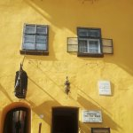 Photo de Sighisoara Historic Center