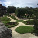 Foto de Vizcaya Museum and Gardens