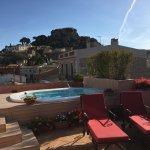 Photo of Sa Calma Hotel