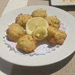 Photo of Restaurante Proas