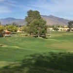 Foto de Omni Tucson National Resort