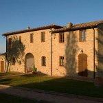 Borgo Tollena照片