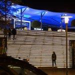 Photo de Diagonal Mar Centro Comercial