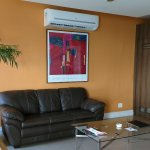 Photo of Vip's Suites
