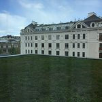 Hilton Vienna Photo