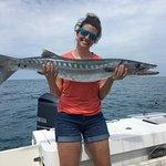 Ms.B.Haven Fishing & Eco Charters