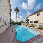 Photo de Lone Star Inn & Suites