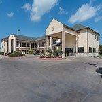 Foto de Lone Star Inn & Suites