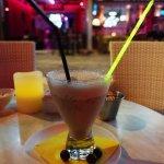 Photo of Eiffel Bar