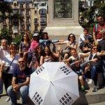Photo of Madrid a Pie FREE TOUR MADRID
