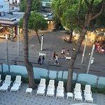 Photo of Hotel Adriatica