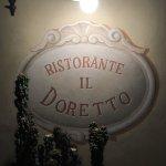 Photo of Ristorante Il Doretto